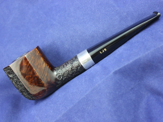 Pipe2642TS